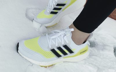 INTERSPORTLER testet: adidas ULTRABOOST 21
